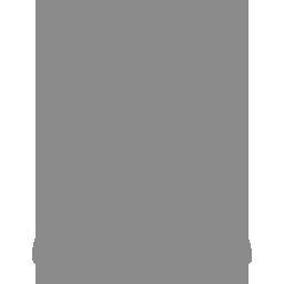 経過措置は平成30年9月29日まで 特定労働者派遣事業 から改正後の 労働者派遣事業 への切替手続 Shares Lab シェアーズラボ